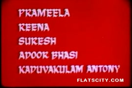 Hindi xxx movie porane