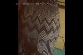 Jix pron video