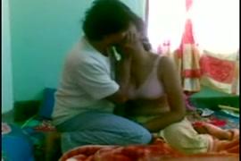 Pahali bur chudai ka mms from xvideos.com