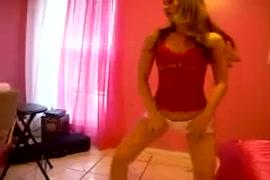 Www xxxinxx .com video blading cenário 1