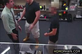 Police wali porn hd