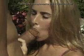 Beegdoctor sexixxx com.in