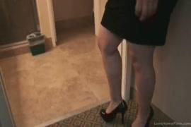 Smart nabalik sex video download hd