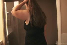 Smart nabalik sex video download hd cenário 1