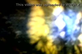Hdxxx sexy new videos hindi awaj me