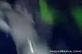 Madhavi xxx sexy muvis