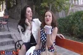 Saxii saxi videos punjabi