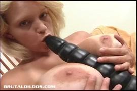 Porn videos chote bachche