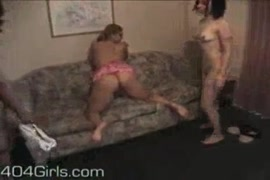 Puja girls xxxxx video hd