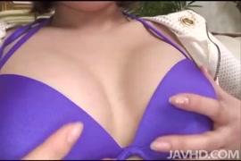 गन्ना बला सेकसी video