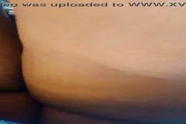New hd sex video hot and beautiful jabardasti
