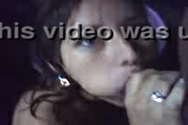 Chut xxx dawnlod vidio com