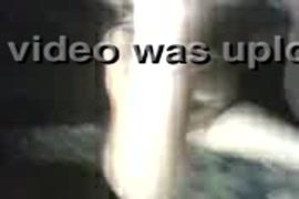 Chut xxx dawnlod vidio com cenário 1