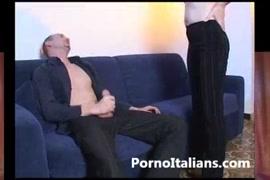 सेक्सी वीडियो पोर्न पो