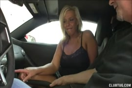 Bf xxx full open secy hot chudai videos american mom and son