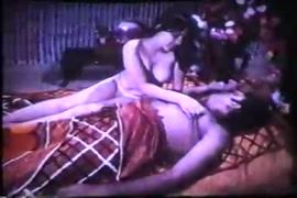 Choti bachi ki sex video hd