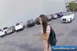 Angreg xxx video hd downlod.com