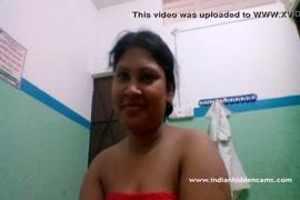 Www.raaf sax hd videos.com cenário 1