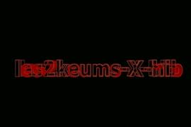 Barzzes video sexy hd