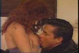 Hindi voice sex video