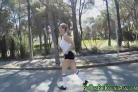 Sexy video full hd foking wali smoking karte hai xx