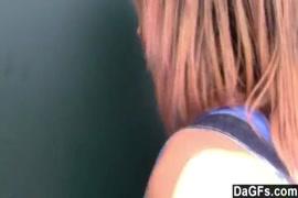 Xnxx sialpak girl dog nepali ref.com