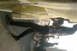Shalet xxx video full hd hindi