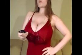 Xvideo hindi bihari motihari