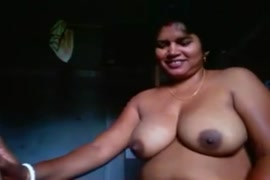 Bleding with seel pack xxx indian sex pom video cenário 1