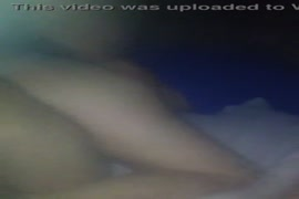 Ssexy cop ewa naughty x video