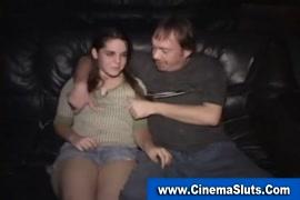 Animal bf video sexy girl ke sath