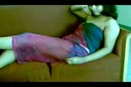 Sexy video only ladki aur ghode ki chudai