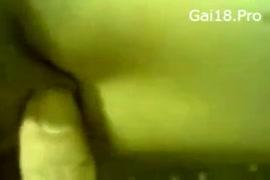 Badmasti masti full sexy video jor jabardasti