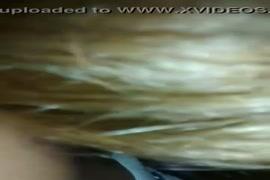 Vikari sex video hd garl