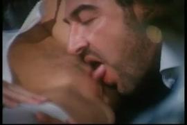 Www sex video.com school choti ladki