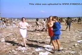 Kaja raghwani xxx video
