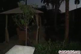 Devar bhabhi ki suhagrat video hd x hot 18 saal