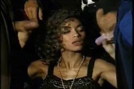 छत्तीसगढ़ी सेक्सी विडियो.com