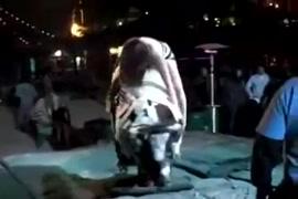 Indian bhauga xnxx video hd dengrous
