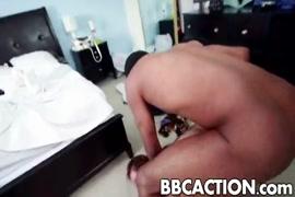 X videos dehati full hd. com