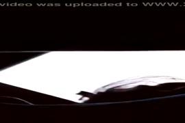 Deepika padukon sex bf video hind