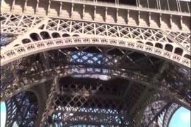 हिंदी सिष्य होत बारिस के विडियो डाउनलोड