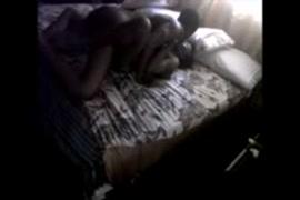 मां बेटे की सेक्सी वीडियो डाउनलोड