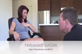 English sex video full hd download balod