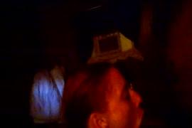 Inglish xxx videochut
