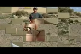 Sex videos dawnlode desi