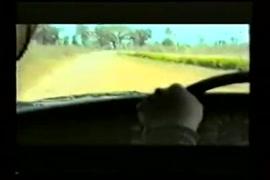 Rep bbc 69 porn videos hd