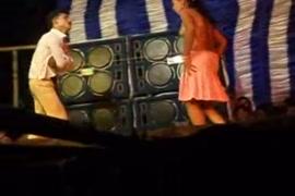 Xxx hindi vidioes dehati mirzapur