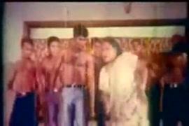 Indian fulltna flix porn video