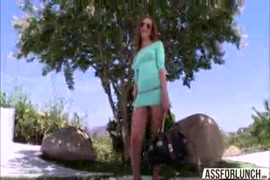 Xxxxx xxx sekx sil tuta video mp4 com